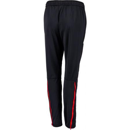 Dámské sportovní kalhoty - Swix XCOUNTRY W - 3