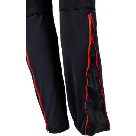 Dámské sportovní kalhoty - Swix XCOUNTRY W - 4