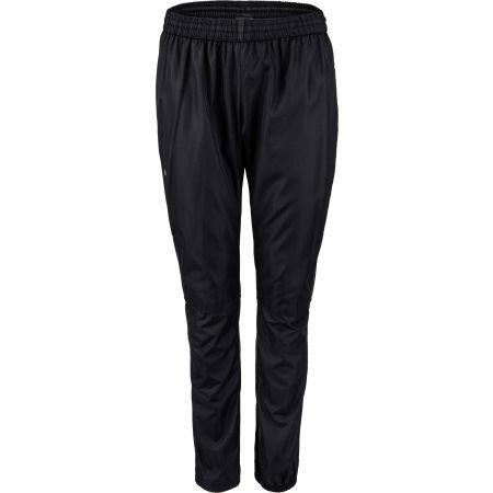 Dámské sportovní kalhoty - Swix XCOUNTRY W - 2