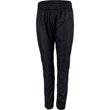 Dámské sportovní kalhoty - Swix XCOUNTRY W - 1