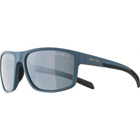 Alpina Sports NACAN I - Unisex sluneční brýle