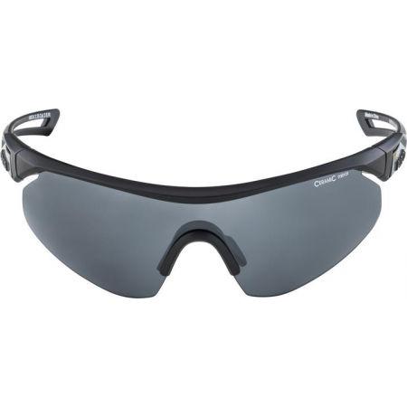 Alpina Sports NYLOS SHIELD