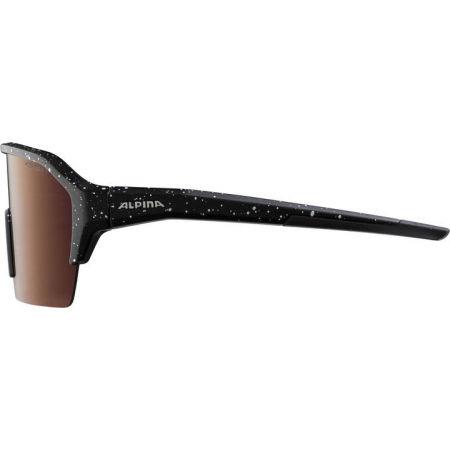 Unisex sluneční brýle - Alpina Sports RAM HR HM+ - 2
