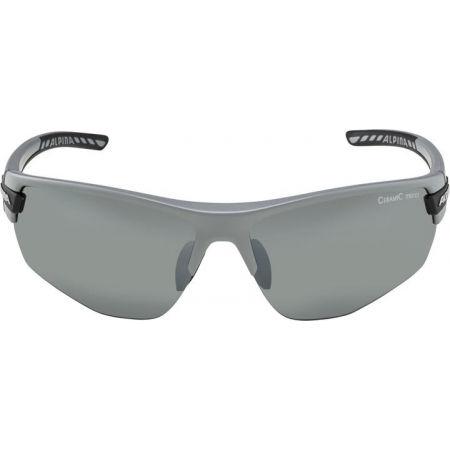 Unisex sluneční brýle - Alpina Sports TRI-SCRAY 2.0 HR - 2