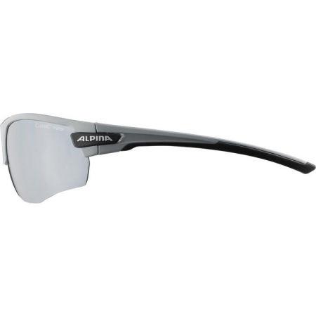 Unisex sluneční brýle - Alpina Sports TRI-SCRAY 2.0 HR - 3