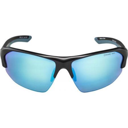 Unisex sluneční brýle - Alpina Sports LYRON HR - 2