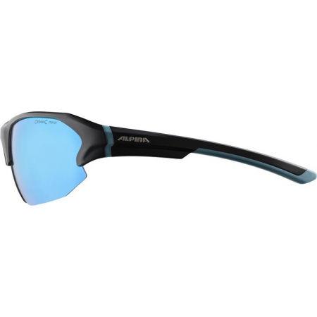 Unisex sluneční brýle - Alpina Sports LYRON HR - 3