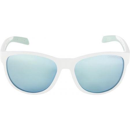 Alpina Sports NACAN II - Unisex sluneční brýle