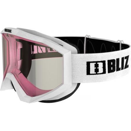 Bliz LINER JR - Dětské sjezdové brýle