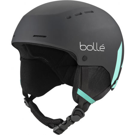 Bolle QUIZ (52 - 58) CM