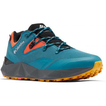 Columbia FACET™ 60 LOW OUTDRY™ - Pánská treková obuv