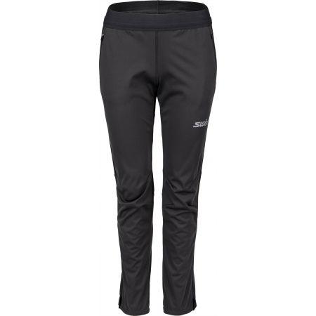 Dámské softshellové kalhoty - Swix CROSS - 2