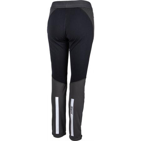 Dámské softshellové kalhoty - Swix CROSS - 3