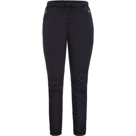 Rukka TARKELA - Dámské funkční kalhoty