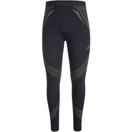 Rukka TOMMOLA - Pánské spodní kalhoty