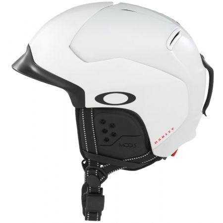 Oakley MOD5 - EUROPE (55 - 59) CM - Dámská lyžařská helma