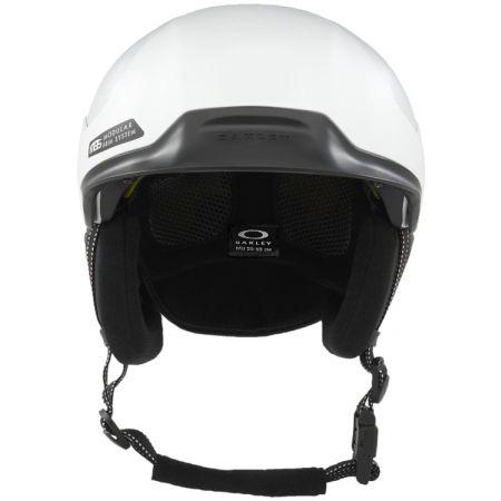 Dámská lyžařská helma - Oakley MOD5 - EUROPE (55 - 59) CM - 2