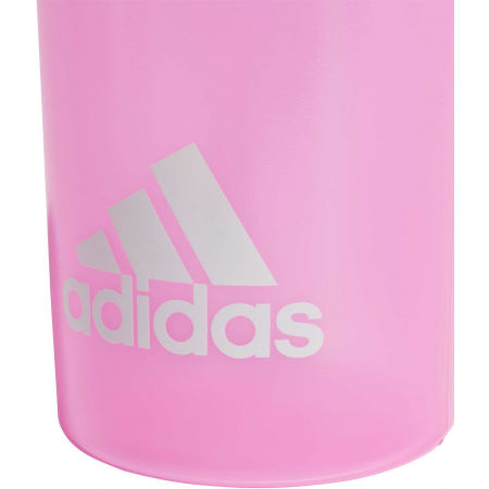 Láhev na pití - adidas PERFORMANCE BOTTLE - 2