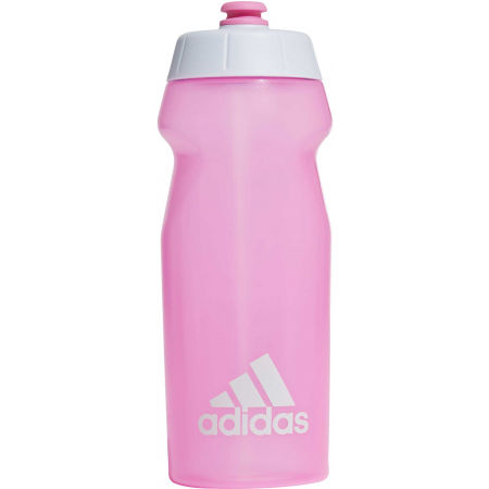 Láhev na pití - adidas PERFORMANCE BOTTLE - 1