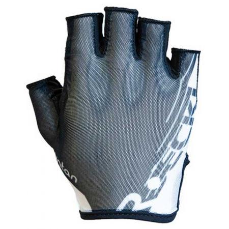Roeckl ILOVA - Dámské cyklistické rukavice
