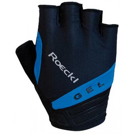 Roeckl ITAMOS - Cyklistické rukavice