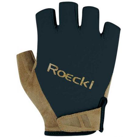 Roeckl BOSCO - Cyklistické rukavice