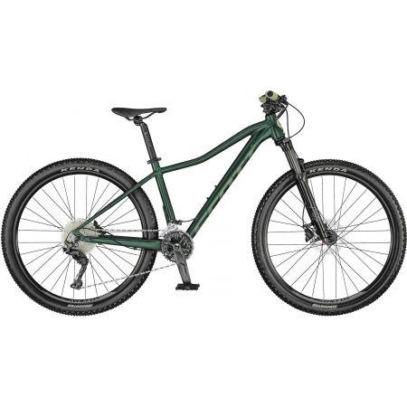Scott CONTESSA ACTIVE 10 - Dámské horské kolo
