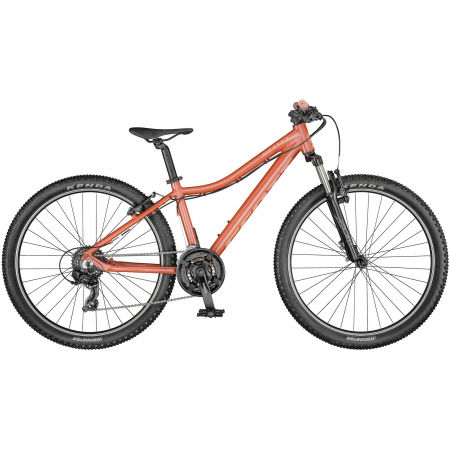 Scott CONTESSA 26 - Dětské horské kolo