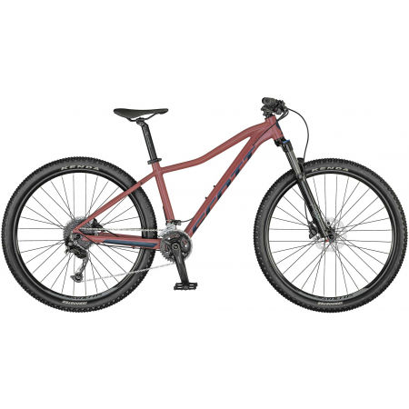 Scott CONTESSA ACTIVE 30 - Dámské horské kolo