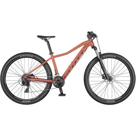 Scott CONTESSA ACTIVE 50 - Dámské horské kolo