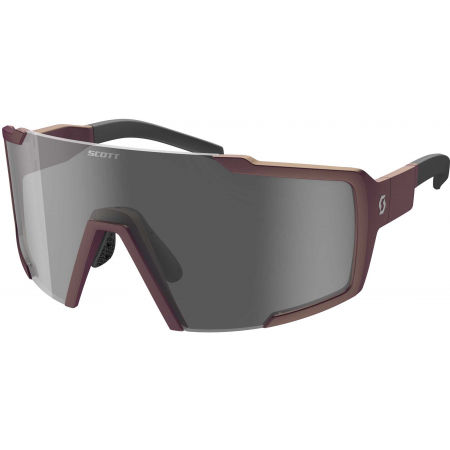 Scott SHIELD NITRO - Sluneční brýle
