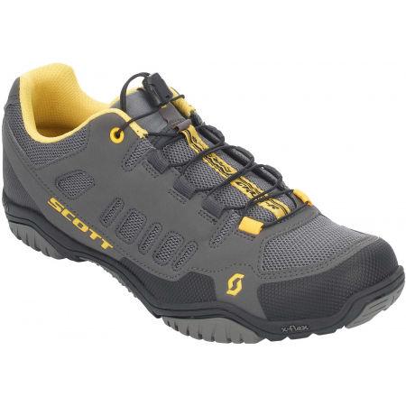 Scott CRUS-R - Cyklistická obuv