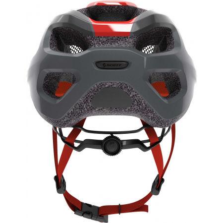 Cyklistilcká helma - Scott SUPRA - 3