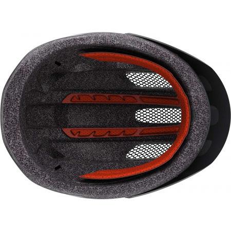 Cyklistilcká helma - Scott SUPRA - 5