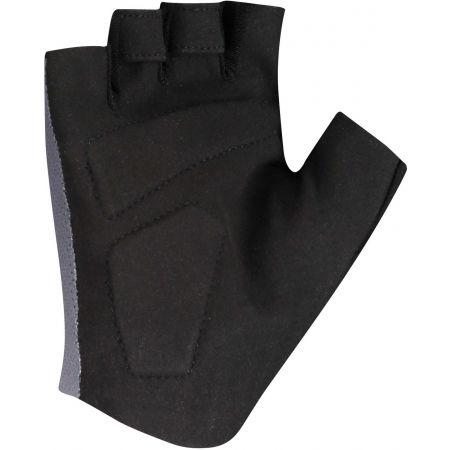 Cyklistické rukavice - Scott ASPECT GEL - 2