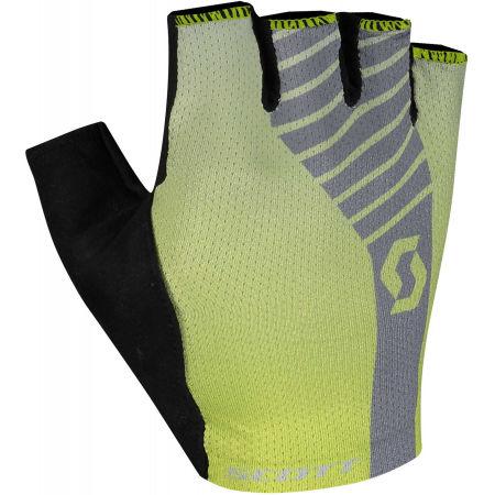 Scott ASPECT GEL - Cyklistické rukavice