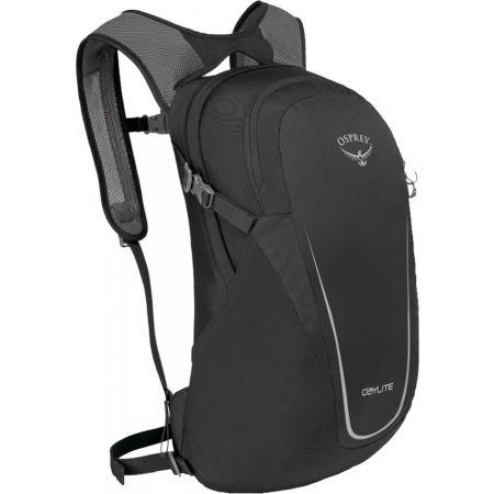 Osprey DAYLITE II - Turistický batoh