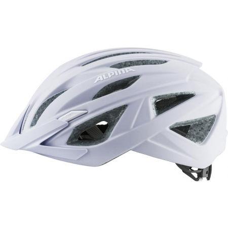 Alpina Sports PARANA - Cyklistická helma