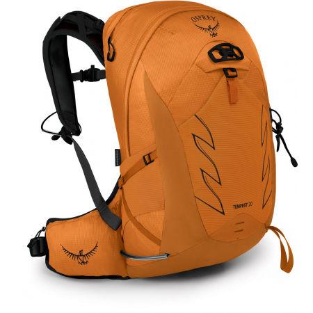 Osprey TEMPEST 20 III - Trekingový batoh