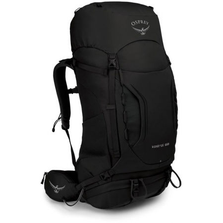 Osprey KESTREL 68 S/M - Trekingový batoh