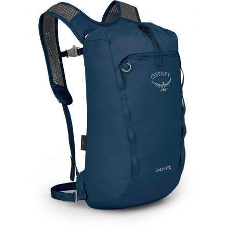 Osprey DAYLITE CINCH PACK - Městský batoh