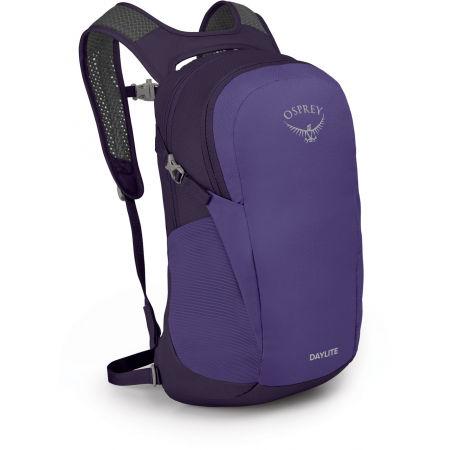Osprey DAYLITE - Městský batoh