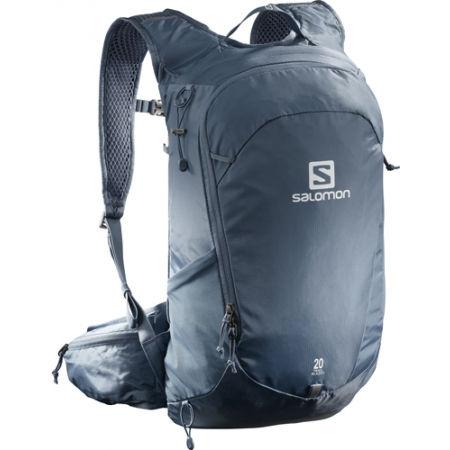 Salomon TRAILBLAZER 20 - Turistický batoh