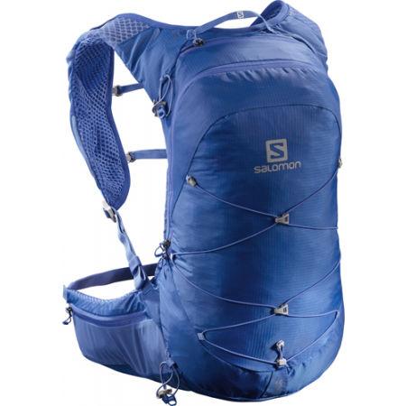 Salomon XT 15 - Turistický batoh