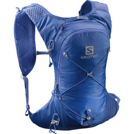 Salomon XT 6 - Turistický batoh