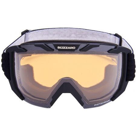 Lyžařské brýle - Blizzard 925 MDAZFO - 2