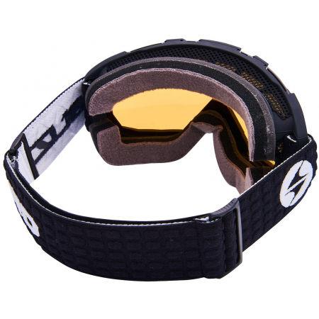 Lyžařské brýle - Blizzard 925 MDAZFO - 3