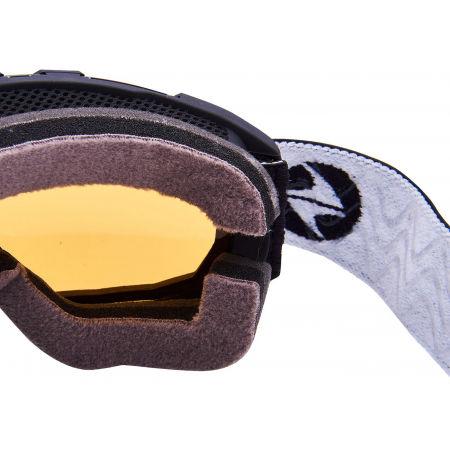 Lyžařské brýle - Blizzard 925 MDAZFO - 4