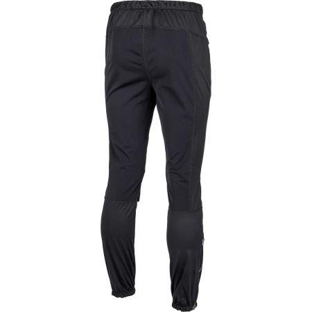 Pánské funkční kalhoty - Rukka TARKKALA - 3