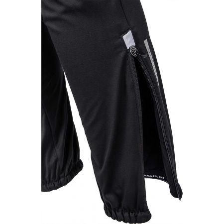 Pánské funkční kalhoty - Rukka TARKKALA - 4